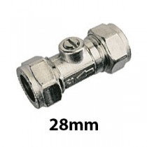 28mm Standard Valves & Ancillaries