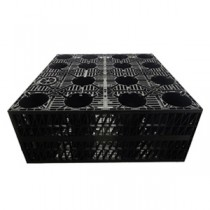 Soakaway/Attenuation Crates