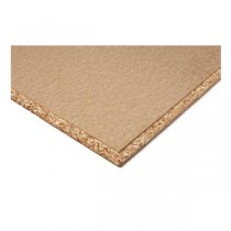 P5 Chipboard Flooring