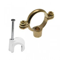 Clips & Rings