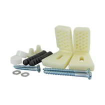 Sanitary Ware Fixing Kits