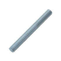 Threaded Bar/Rod