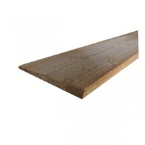 Timber Featheredge Boards