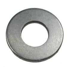 Form A Washers: M16 (Box of 100)