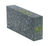 Plasmor 3.6N Fibolite Block 100mm