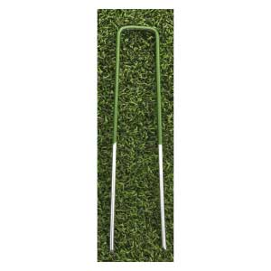 Talasey LuxiGraze Artificial Grass Fixing Pins (Pack of 10)