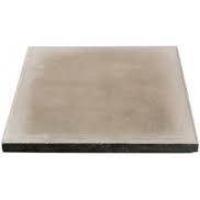 Broadway Natural Smooth Utility (450 x 450mm) Slab