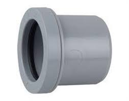 40mm Push Fit Waste 40mm to 32mm Reducer - Grey
