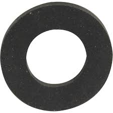 "1/2"" Shower Hose Rubber Washer"