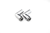 Inta 15x10mm Stem Elbow (Pair)
