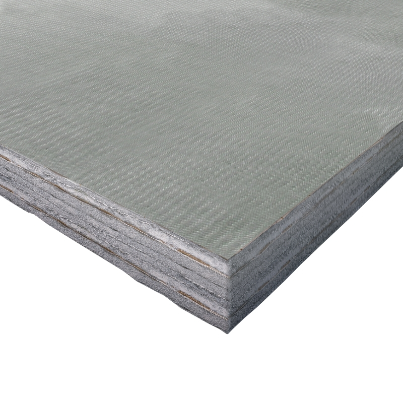 Actis 35mm Boost'R Hybrid Multifoil Roofing Breather Membrane - 1.5 x 6.7m (10m2)