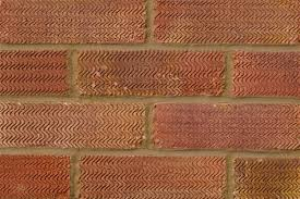 LBC Rustic Antique Brick