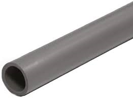 Polyplumb 28mm X 3m Barrier Pipe
