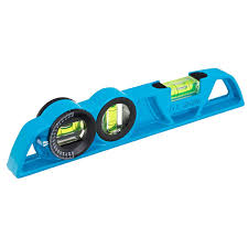Ox Trade Torpedo Level - 250mm