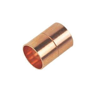 10mm EndFeed Coupling