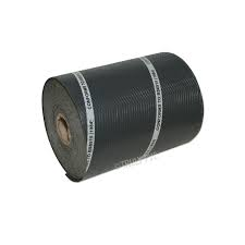 225mm Polyethylene DPC (30m)