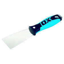 Ox Pro Joint Knife - 76mm