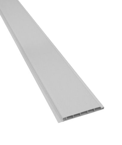Hollow Soffit 100mm (5m)