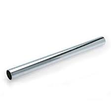 Eclipse Chrome 25mm x 1524mm Tube