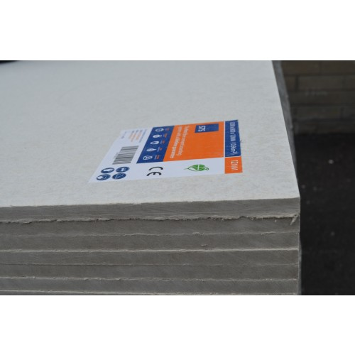 2400x1200x12mm STS Construction Render Board